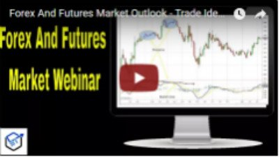 Free Forex And Futures Trading Webinar