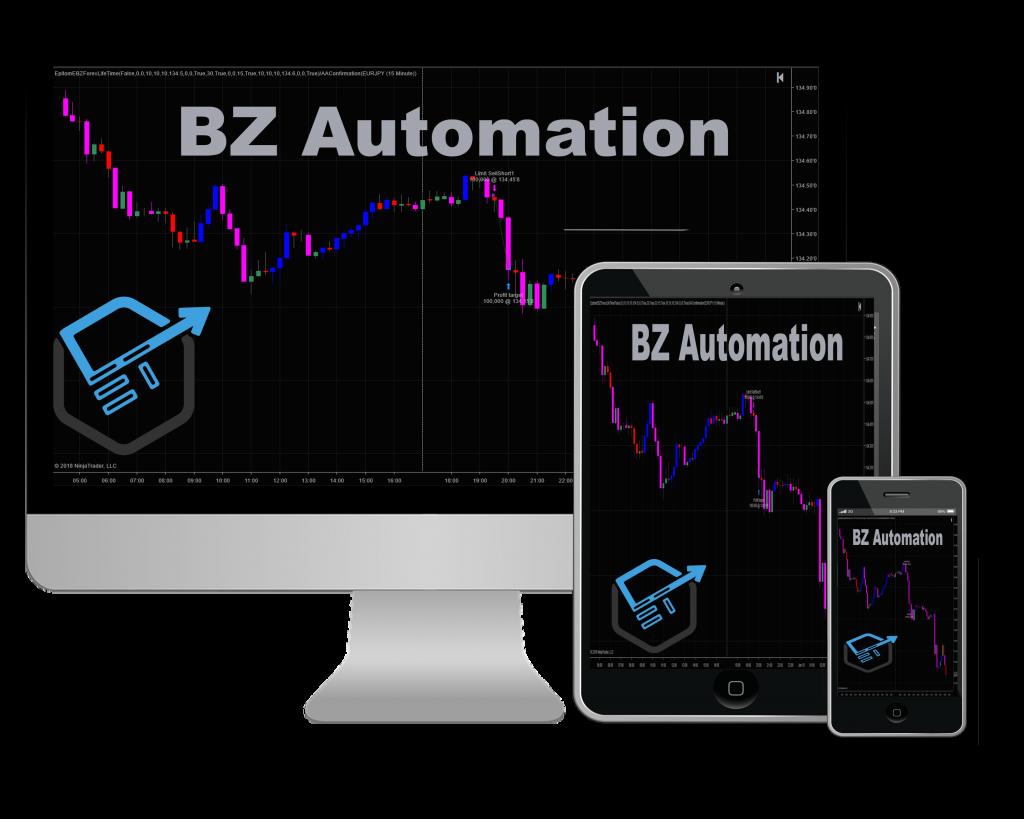 BZ AUTOMATION